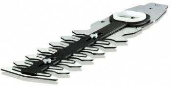 Сменный нож для ножниц для травы Bosch ASB (2609003868)