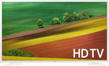 Телевизор LED Samsung UE32N4010AUXRU