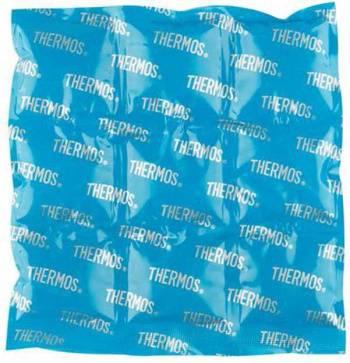Аккумулятор холода Thermos Ice Mat (3x3cubes) (упак.:1шт) (451095)