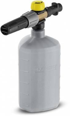 Насадка пенной чистки Karcher FJ 3 (2.643-150.0)