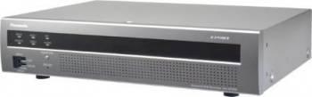 Видеорегистратор Panasonic WJ-NX200K/G