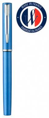 Ручка перьевая Waterman Graduate Allure Blue (2068195)