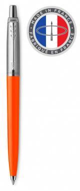 Ручка шариковая Parker Jotter Color (2076054)