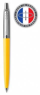 Ручка шариковая Parker Jotter Color (2076056)