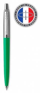 Ручка шариковая Parker Jotter Color (2076058)