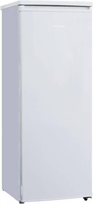 Морозильная камера Shivaki FR-1443W белый - фото 3