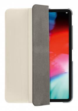 """Чехол Hama Fold Clear, для Apple iPad Pro 11"""", бежевый (00182376)"""