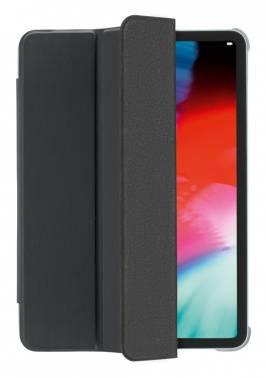"Чехол Hama Fold Clear, для Apple iPad Pro 11"", черный (00182426)"