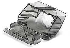 Защита пропеллеров для квадрокоптера Dji Mavic Air PART 12 Gimbal Protector (PART 12) - фото 4