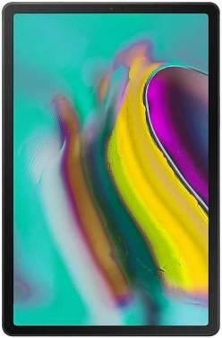 """Планшет 10.5"""" Samsung Galaxy Tab S5e SM-T725N 64ГБ черный (SM-T725NZKASER)"""