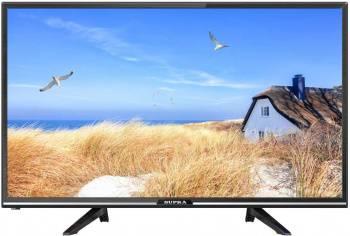Телевизор LED Supra STV-LC32LT0110W