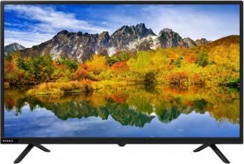 Телевизор LED Supra STV-LC32ST5000W