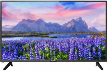 Телевизор LED Supra STV-LC40ST4000F