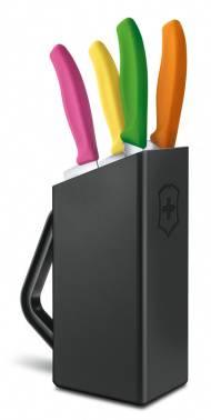Подставка для ножей Victorinox Swiss Classic Kitchen (7.7033.03)
