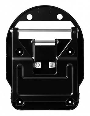 Кронштейн для телевизора Samsung WMN-M15EB/RU темно-серый