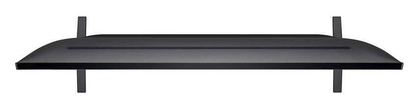 Телевизор LED LG 32LM6350PLA - фото 7