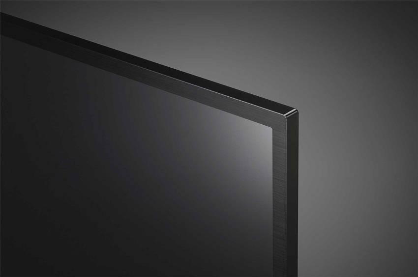 Телевизор LED LG 32LM6350PLA - фото 8