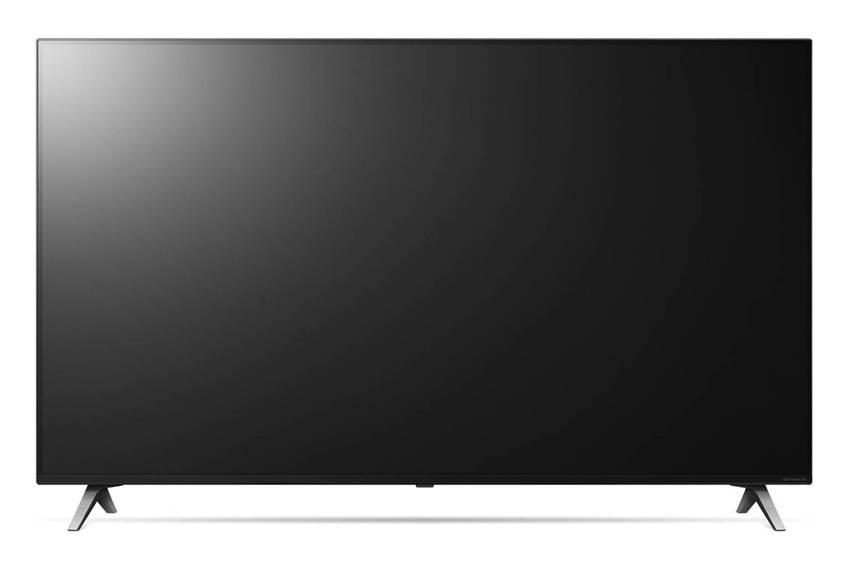 Телевизор LED LG 49SM8500PLA - фото 2