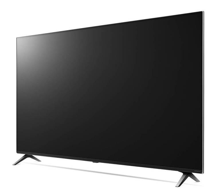 Телевизор LED LG 49SM8500PLA - фото 3