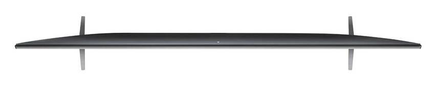 Телевизор LED LG 49SM8500PLA - фото 7
