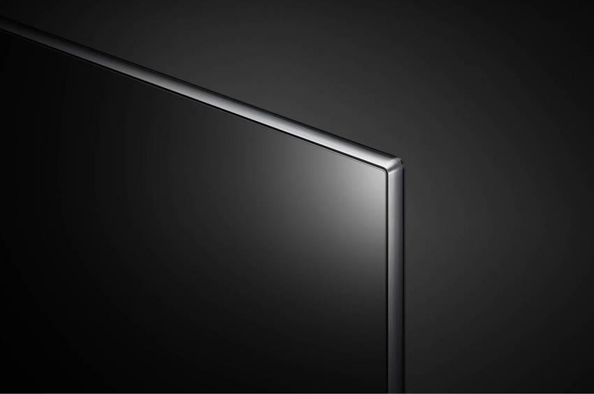 Телевизор LED LG 49SM8500PLA - фото 8