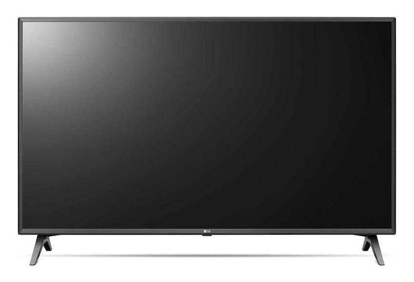 Телевизор LG 50UM7500PLA - фото 2