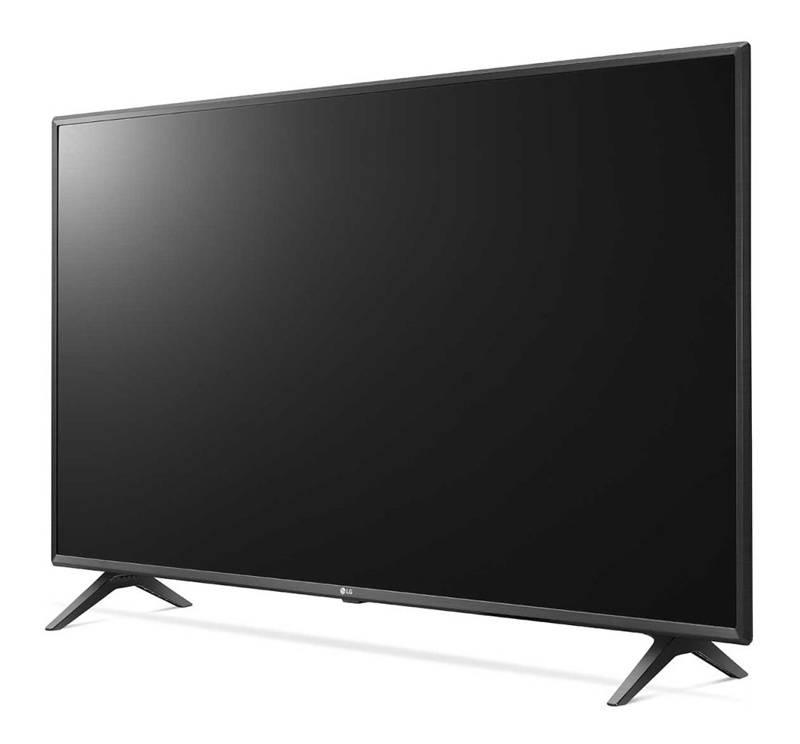 Телевизор LG 50UM7500PLA - фото 3