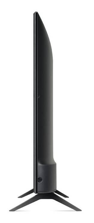 Телевизор LG 50UM7500PLA - фото 4