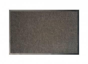 Коврик Ребро 40x60см (10831)