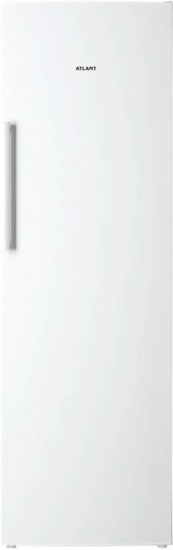 Морозильная камера Атлант 7606-000-N белый - фото 1