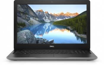"Ноутбук 15.6"" Dell Inspiron 3582 серебристый (3582-5017)"