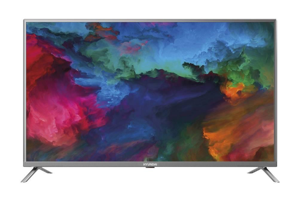 Телевизор Hyundai H-LED40ES5001 - фото 1