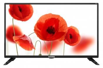 Телевизор LED Telefunken TF-LED32S90T2