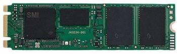 Накопитель SSD 128Gb Intel 545s Series SSDSCKKW128G8XT SATA III