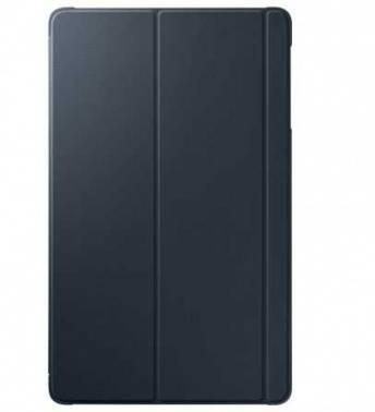 Чехол Samsung Book Cover, для Samsung Galaxy Tab A 10.1 (2019), черный (EF-BT510CBEGRU)