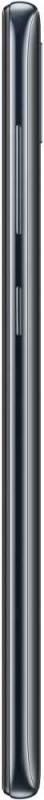 Смартфон Samsung Galaxy A30 SM-A305F 64ГБ черный (SM-A305FZKOSER) - фото 7