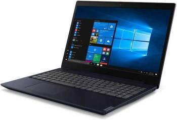 "Ноутбук 15.6"" Lenovo IdeaPad L340-15API черный (81LW0051RK)"