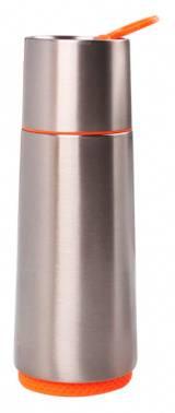 Термос AceCamp vacuum bottle стальной (1503)