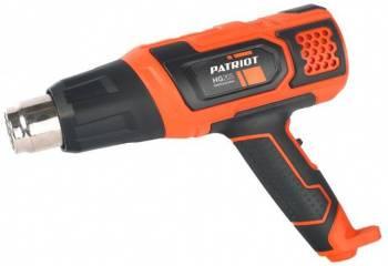 Технический фен Patriot HG 205 (170301305)