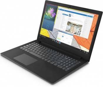 Ноутбук Lenovo V145-15AST черный (81mt0022ru)