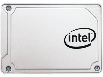 Накопитель SSD 1Tb Intel DC S3110 SSDSC2KI010T801 SATA III (SSDSC2KI010T801 963853)