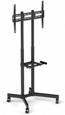 Подставка для телевизора Arm Media PT-STAND-7 черный (10231)