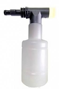 Насадка пенной чистки Huter HUX,YLV (71/5/12)