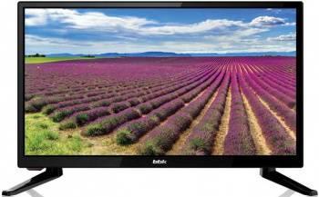 Телевизор LED BBK 20LEM-1063/T2C