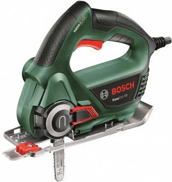 Лобзик Bosch easycut 50 (06033C8020)