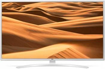 Телевизор LG 49UM7490PLC