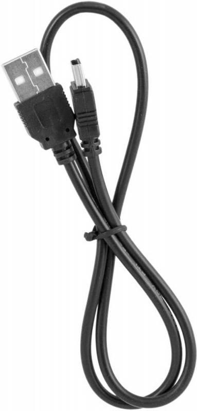"""GPS-навигатор Navitel E505 Magnetic 5"""" черный (Е505 MAGNETIC) - фото 7"""