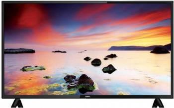 Телевизор BBK 50LEM-1043/FTS2C черный