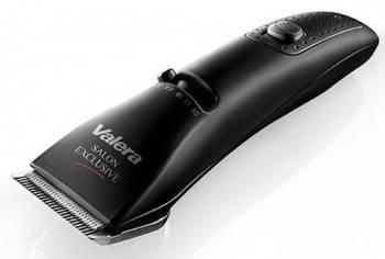 Машинка для стрижки Valera Vario PRO 7.0 черный