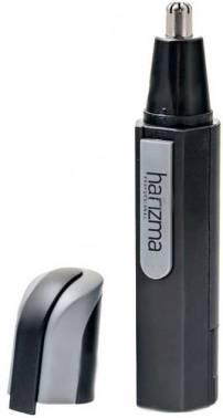 Триммер Harizma Nose Trimmer черный (H10120P)